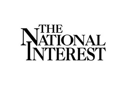 thenationalinterest10516.jpg